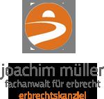 logo-erbrechtskanzlei-mueller